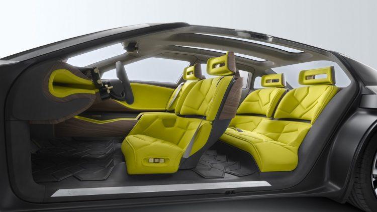 citroen-cxperience-concept-mondial-auto-2016