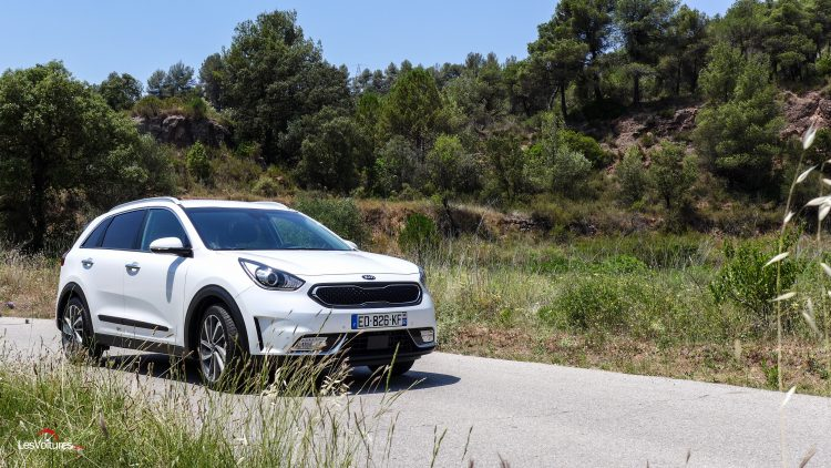 essai-test-drive-kia-niro-hybride-15