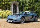 lotus-elise-250-special-edition
