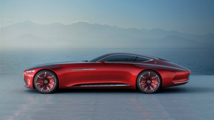 mercedes-maybach-2016-concept-pebble-beach-3