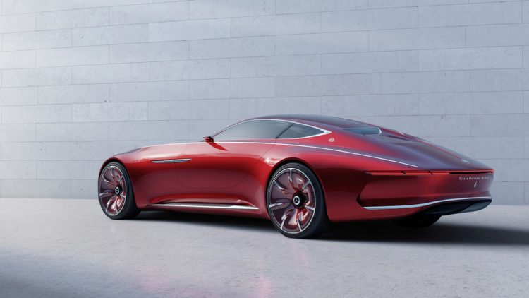 mercedes-maybach-2016-concept-pebble-beach-5