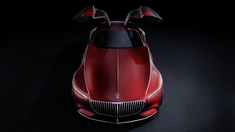 mercedes-maybach-2016-concept-pebble-beach