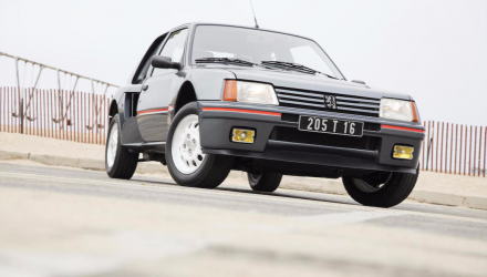 peugeot-205-turbo-16-bonhams