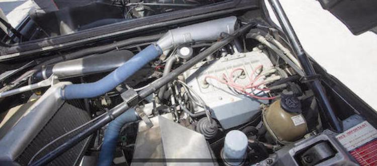 peugeot-205-turbo-16-bonhams-encheres-1984-33