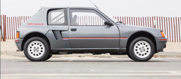 peugeot-205-turbo-16-bonhams-encheres-1984