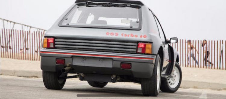 peugeot-205-turbo-16-bonhams-encheres-2