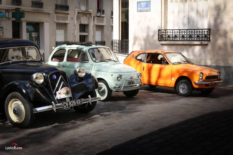traversee-paris-voitures-anciennes-3