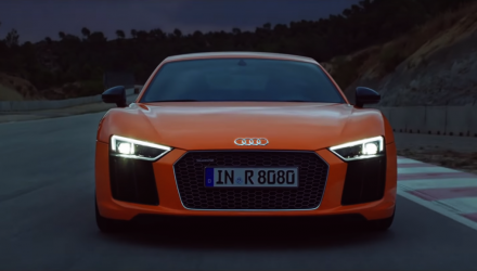 video-audi-r8-pub-censuré-angleterre