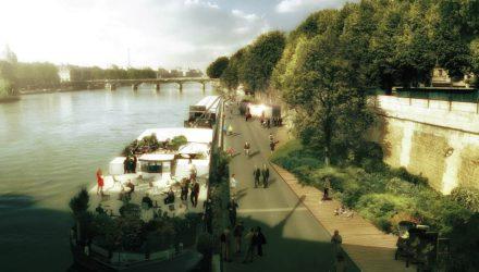 voie-sur-berge-hidalgo-petition-paris