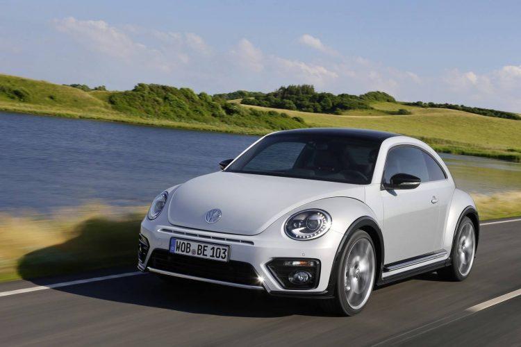 volkswagen-beetle-2016-4