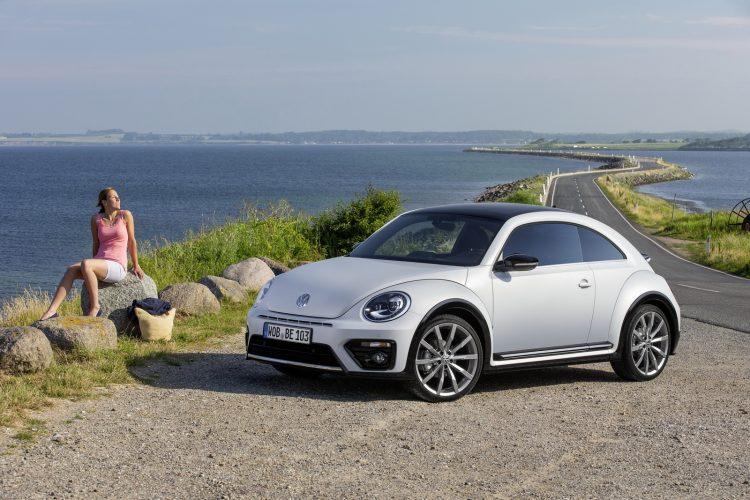 volkswagen-beetle-2016
