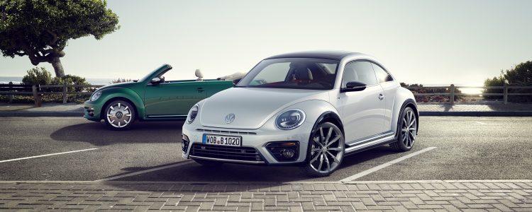 volkswagen-beetle-2017-C