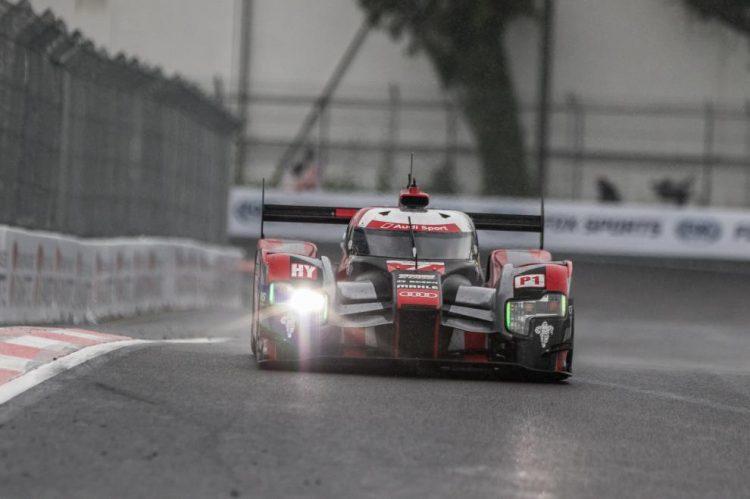 2016-6-Heures-de-Mexico-Audi-r18
