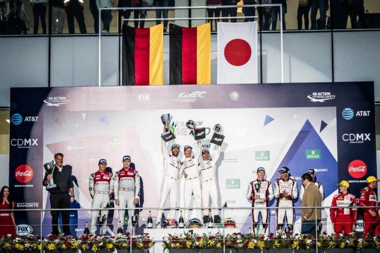 2016-6-Heures-de-Mexico-podium