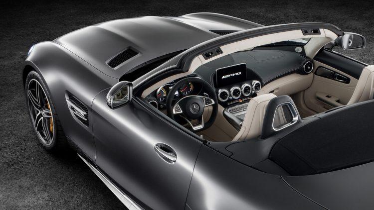 2017-mercedes-amg-gt-roadster-benz-11