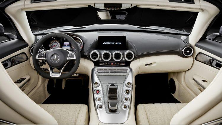 2017-mercedes-amg-gt-roadster-benz-15