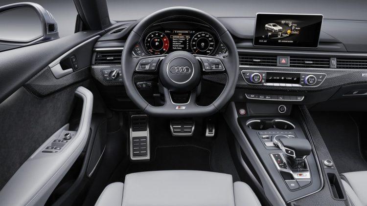 2018-audi-a5-sportback-a5-interior