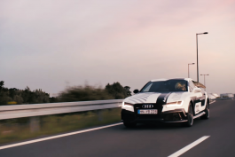 audi-rs-7-piloted-driving-concept-video-t-rex