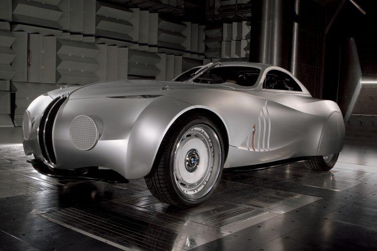 BMW-Mille-Miglia-Coupe-Concept