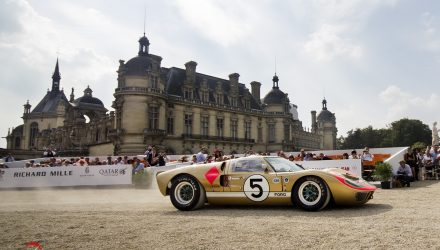 Chantilly-art-et-elegance-richard-mille-photos-2014-c