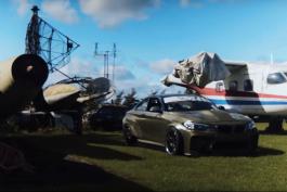 HGK-Motorsport-BMW-F22-Eurofighter