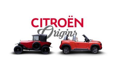 logo-citroen-origins-avec-voitures