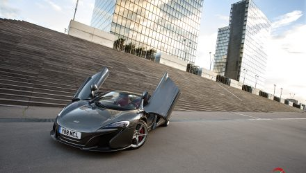 mclaren-650s-spider-test-drive-les-voitures-paris-apple