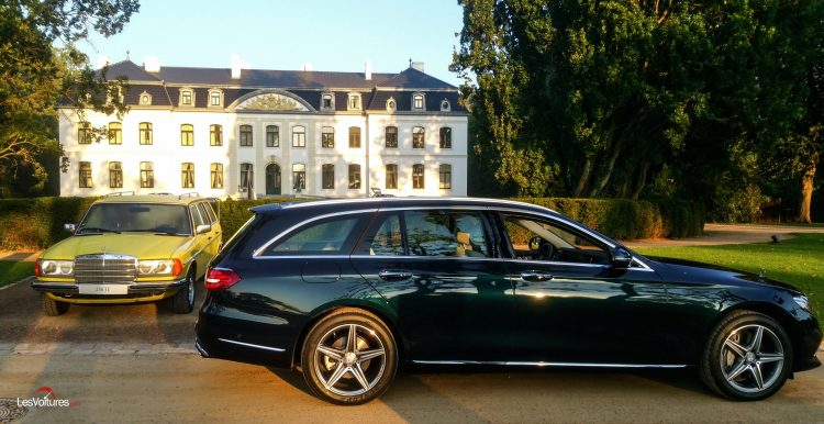 mercedes-classe-e-estate-14