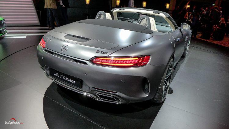 mercedes-amg-gt-roadster-c-gt3-gt-r-paris-reveal-1