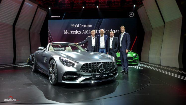 mercedes-amg-gt-roadster-c-gt3-gt-r-paris-reveal-10