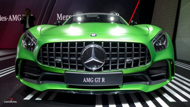 mercedes-amg-gt-roadster-c-gt3-gt-r-paris-reveal-12