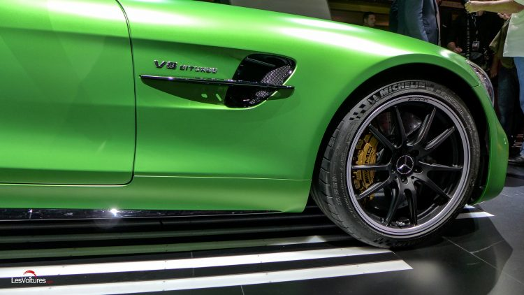 mercedes-amg-gt-roadster-c-gt3-gt-r-paris-reveal-15