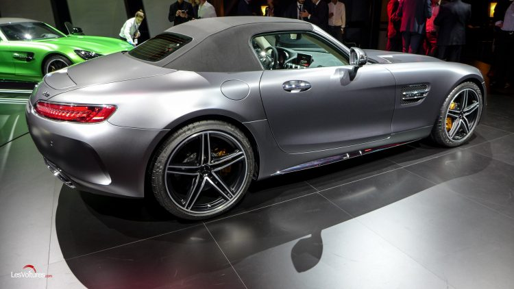 mercedes-amg-gt-roadster-c-gt3-gt-r-paris-reveal-24