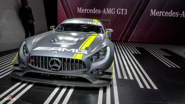 mercedes-amg-gt-roadster-c-gt3-gt-r-paris-reveal-25