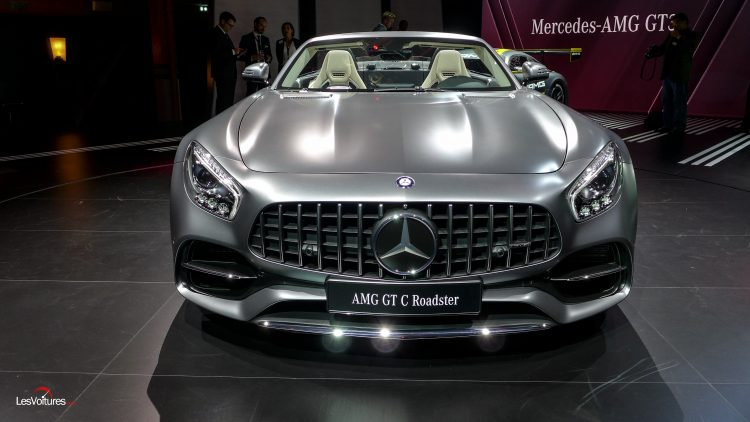 mercedes-amg-gt-roadster-c-gt3-gt-r-paris-reveal-30