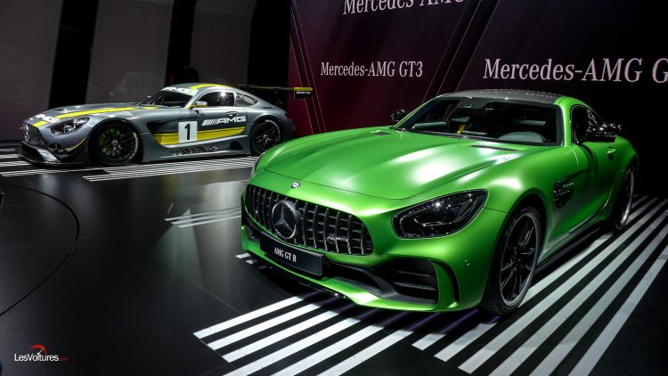 mercedes-amg-gt-roadster-c-gt3-gt-r-paris-reveal-31