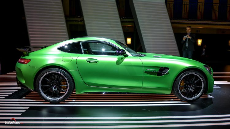 mercedes-amg-gt-roadster-c-gt3-gt-r-paris-reveal-32