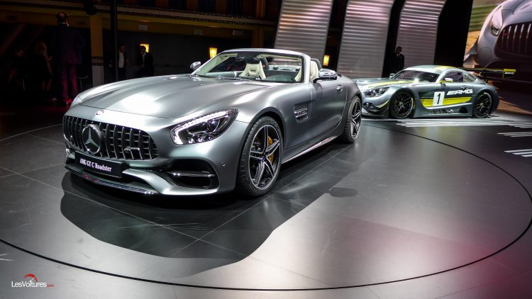 mercedes-amg-gt-roadster-c-gt3-gt-r-paris-reveal-37