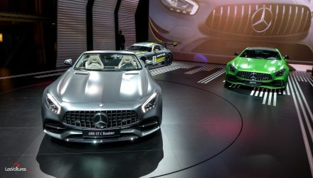 mercedes-amg-gt-roadster-c-gt3-gt-r-paris-reveal-38