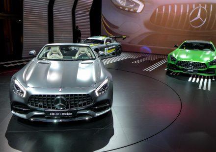 mercedes-amg-gt-roadster-c-gt3-gt-r-paris-reveal-38