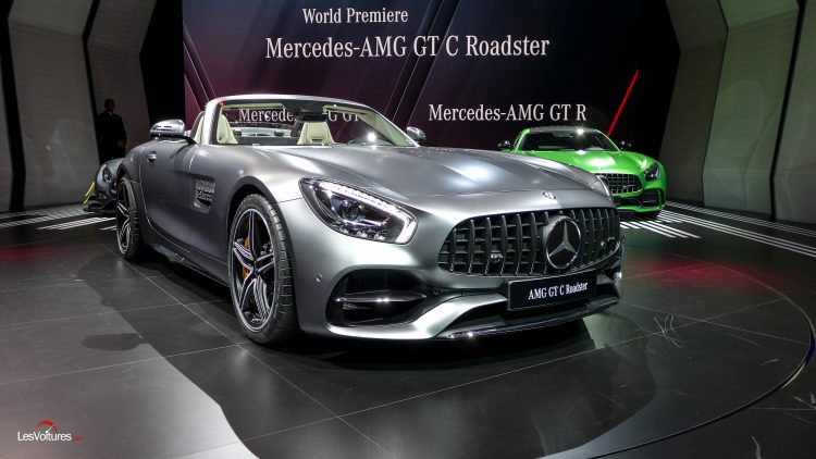 mercedes-amg-gt-roadster-c-gt3-gt-r-paris-reveal-40