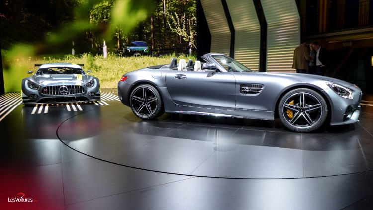 mercedes-amg-gt-roadster-c-gt3-gt-r-paris-reveal-41