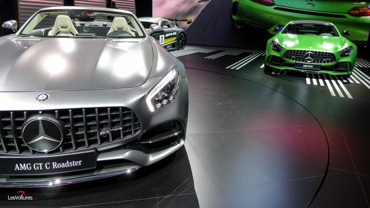 mercedes-amg-gt-roadster-c-gt3-gt-r-paris-reveal-43