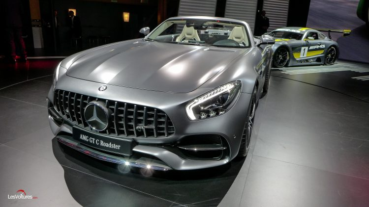 mercedes-amg-gt-roadster-c-gt3-gt-r-paris-reveal-44