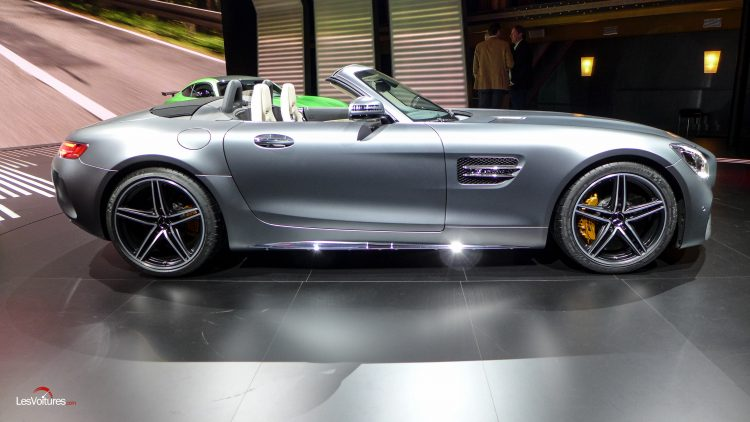 mercedes-amg-gt-roadster-c-gt3-gt-r-paris-reveal-45