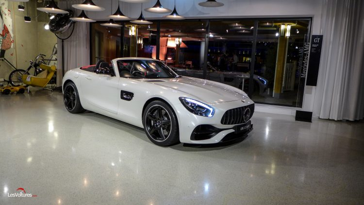 mercedes-amg-gt-roadster-c-gt3-gt-r-paris-reveal-6
