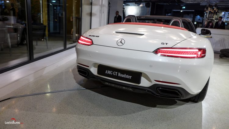 mercedes-amg-gt-roadster-c-gt3-gt-r-paris-reveal-9