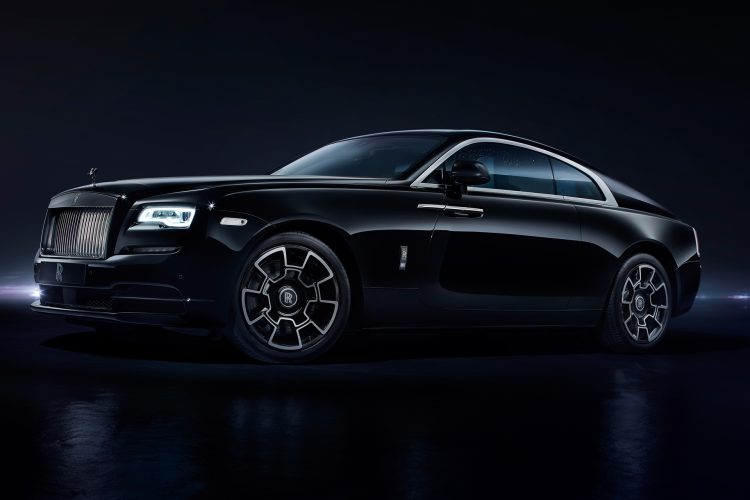 Rolls-Royce-Wraith-Black-Badge