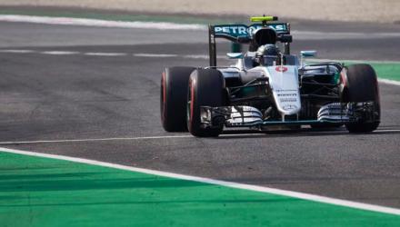 Rosberg-mercedes-f1-monza-2016