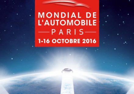 salon-2016-mondial-paris